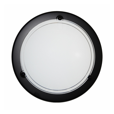 Top Light 5502/30/Č - Mennyezeti lámpa 1xE27/60W/230V