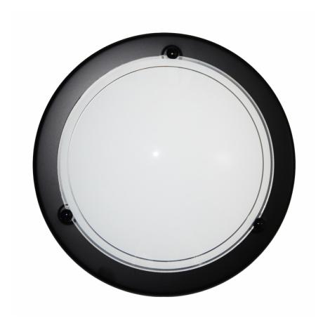 Top Light 5502/30/C/MWS - Mennyezeti lámpa 1xE27/60W/230V