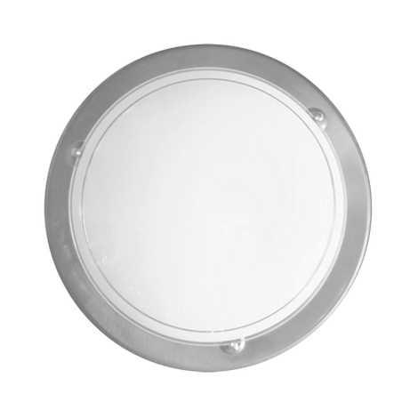 Top Light 5502/30/LK - Mennyezeti lámpa 1xE27/60W/230V