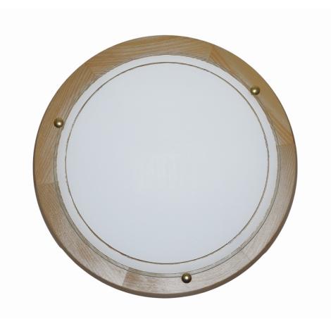 Top Light 5502/30/OD - Mennyezeti lámpa 1xE27/60W/230V