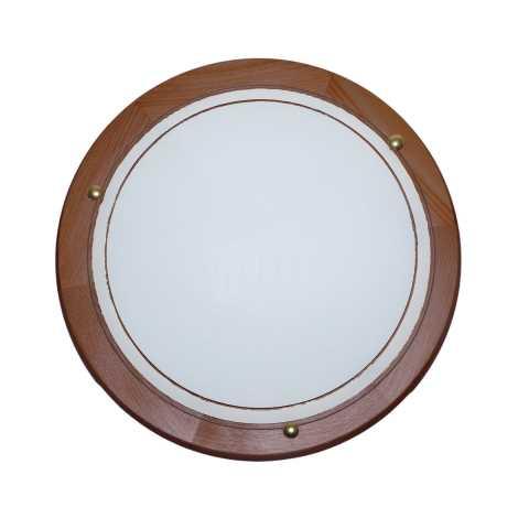 Top Light 5502/30/TD - Mennyezeti lámpa 1xE27/60W/230V