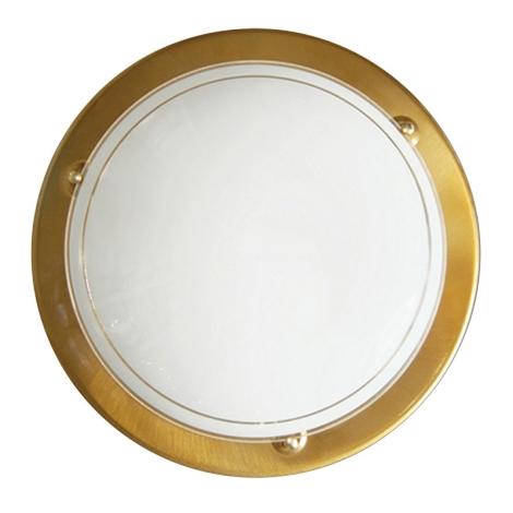 Top Light 5502/40/AN - Mennyezeti lámpa 1xE27/60W/230V