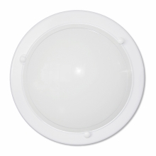 Top Light 5502/40/B/LED/MWS - LED Mennyezeti lámpa LED/20W/230V