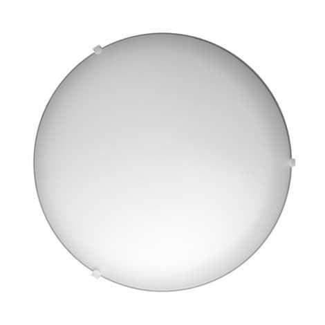 Top Light 5502/40/ECO - Mennyezeti lámpa 2xE27/60W/230V
