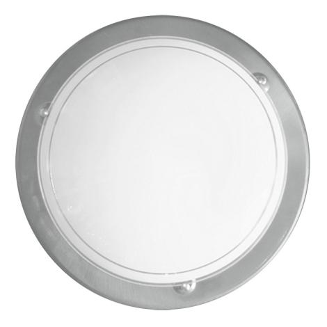 Top Light 5502/40/LK - Mennyezeti lámpa 1xE27/60W/230V