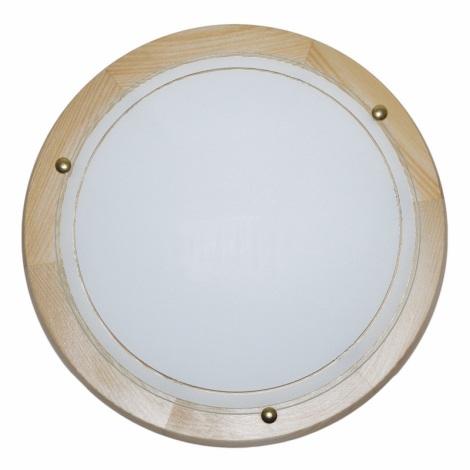 Top Light 5502/40/SD/LED - LED Mennyezeti lámpa LED/20W/230V