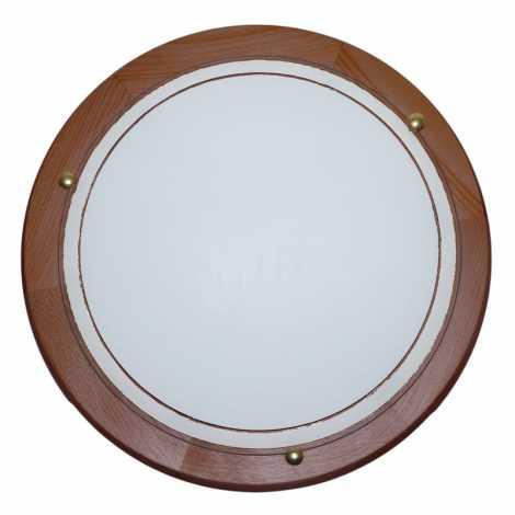 Top Light 5502/40/TD/LED - LED Mennyezeti lámpa LED/20W/230V