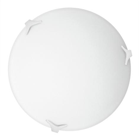 Top Light 5504/40/B - Mennyezeti lámpa 2xE27/60W/230V