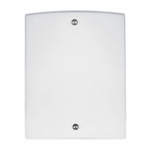 Top Light 5505G/25/B - Fali lámpa 1xE27/40W/230V