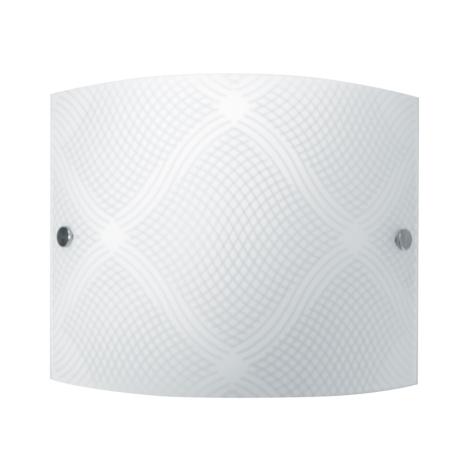 Top Light 5506/25/VL - Fali lámpa 1xE27/60W/230V