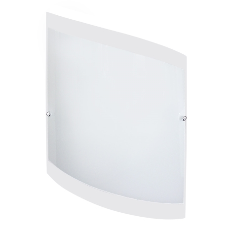 Top Light 5506G/35/BL - Fali lámpa 2xE27/40W/230V