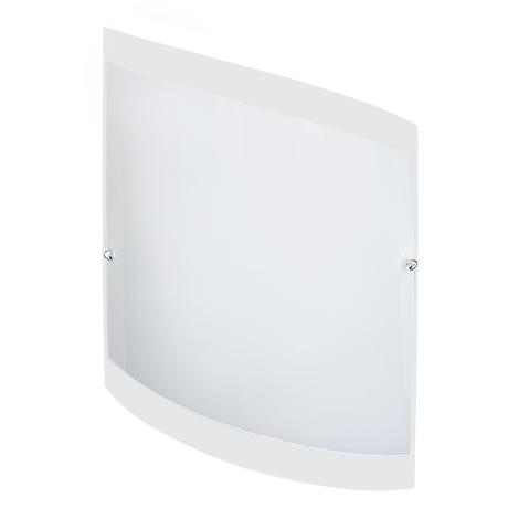Top Light 5506G/35/BL - Fali lámpa 2xE27/40W/230V