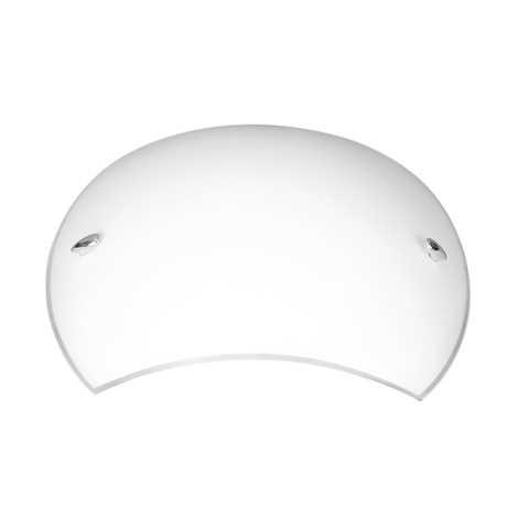 Top Light 5507 B - Fali lámpa 1xE27/60W/230V