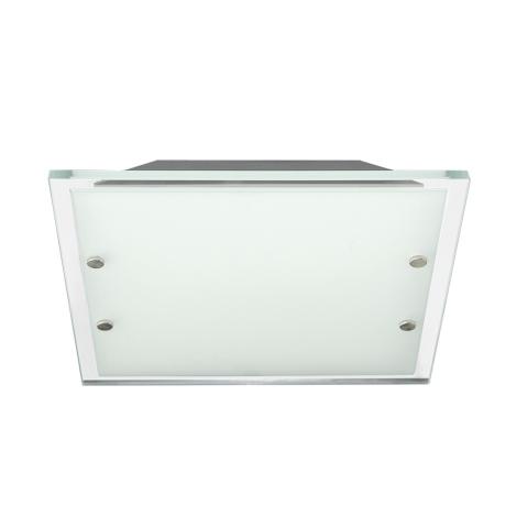 Top Light 5513/35 - Mennyezeti lámpa 2xE27/75W/230V