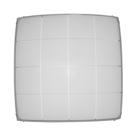 Top Light 5515/30/PR - Mennyezeti lámpa 1xE27/60W/230V
