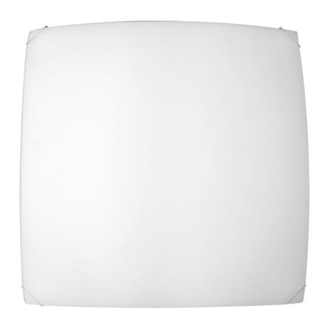 Top Light 5515/40 - Mennyezeti lámpa 2xE27/60W/230V