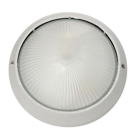 Top light 5517 STR - Fürdőszobai lámpa 1xE27/60W/230V