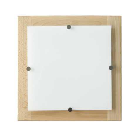 Top Light 5518/SD/LED - Mennyezeti lámpa LED/20W/230V