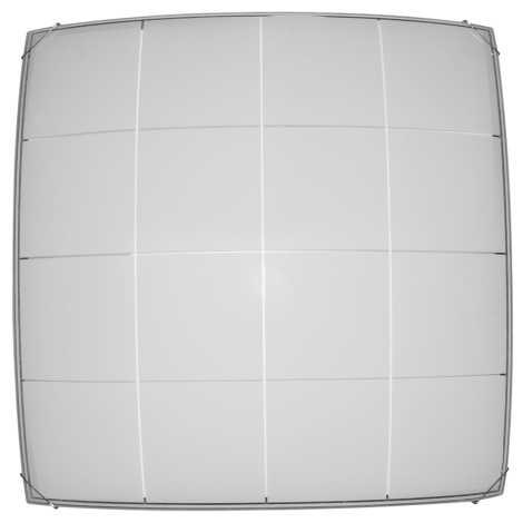 Top Light 5519/30/Cr - Mennyezeti lámpa 1xE27/75W/230V