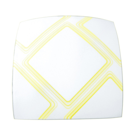 Top Light 5531/30/ZL - Mennyezeti lámpa 2xE27/60W/230V