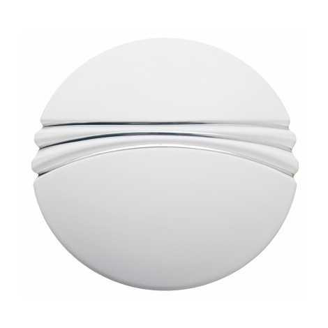 Top Light 6502/30/CRP/LED - Fürdőszobai lámpa LED/14W/230V
