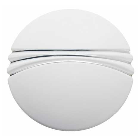 Top Light 6502/40/CRP/LED - Fürdőszobai lámpa LED/18W/230V