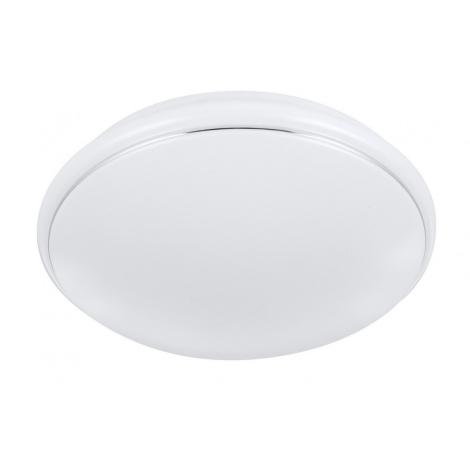 Top Light - 6502/40IP/LED LED- fürdőszobai mennyezeti lámpa LED/18W