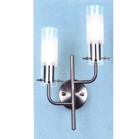 TOP LIGHT - 91/2/A fali lámpa 2xE14/40W