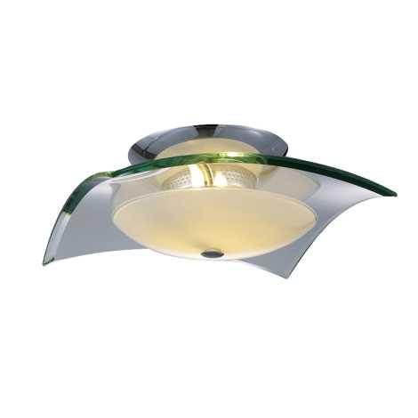 Top Light Artemis - Mennyezeti lámpa 1xG9/40W
