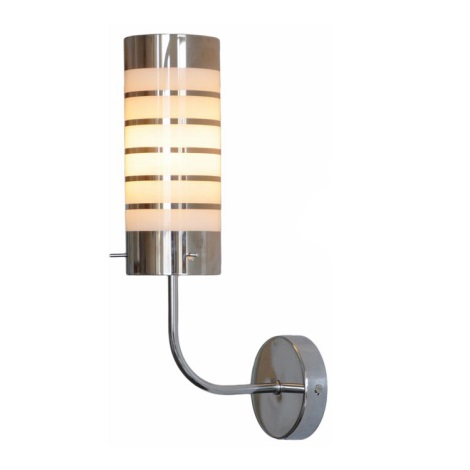 TOP LIGHT - ASPEN fali lámpa E27/60W