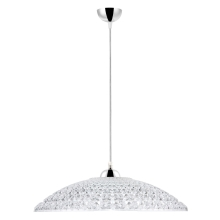 Top Light Aster B - Csillár E27/60W/230V