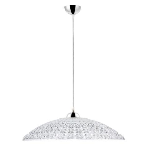 Top Light Aster B - Csillár E27/60W/230V