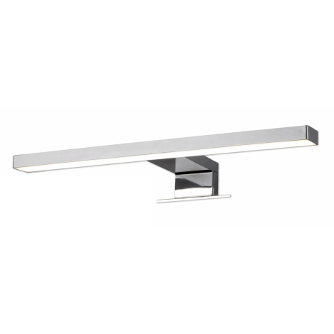 Top Light GILA LED- LED Fürdőszobai fali lámpa LED/5W/230V