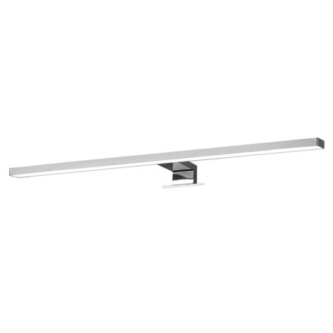 Top Light  GILA LED XL - LED Fürdőszobai fali lámpa LED/8W/230V