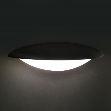 Top Light Grosseto - LED Kültéri lámpa GROSSETO LED/4W/230V