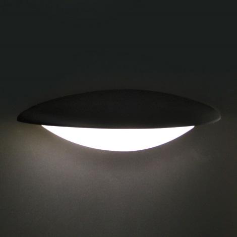 Top Light Grosseto - LED Kültéri lámpa GROSSETO LED/4W/230V