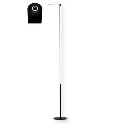 Top Light Lara P C - LED Állólámpa LED/18W/230V