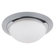 TOP LIGHT - LED Fürdőszobai lámpa METUJE LED/12W/230V