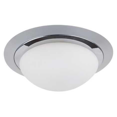TOP LIGHT - LED Fürdőszobai lámpa METUJE LED/12W/230V