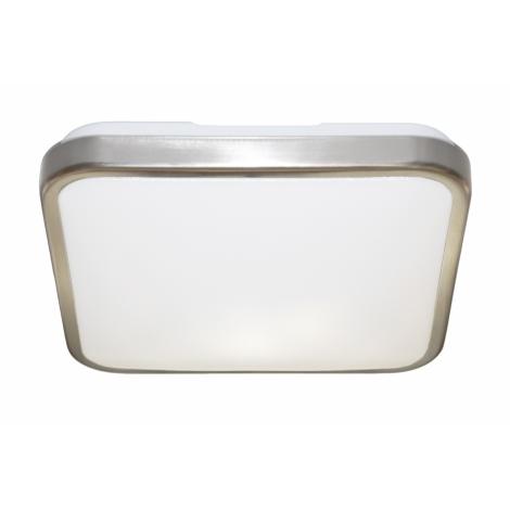 Top Light - LED Fürdőszobai mennyezeti lámpa ONTARIO LED/13W/230V