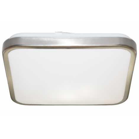 TOP LIGHT - LED fürdőszobai mennyezeti lámpa ONTARIO LED/25W/230V