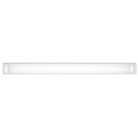 TOP LIGHT - LED Kompakt lámpa ZPS LED/28W/230V