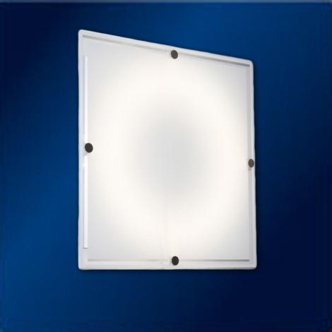 TOP LIGHT - LUCIE fali lámpa LED/18W
