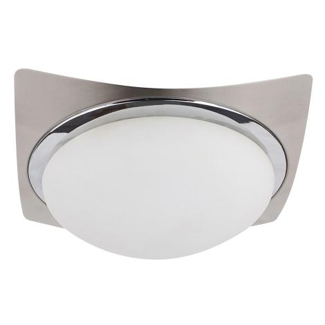 Top Light Metuje H - Fürdőszobai lámpa METUJE 2D/21W/230V
