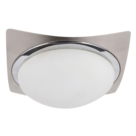 Top Light Metuje H LED - Fürdőszobai lámpa METUJE LED/12W/230V