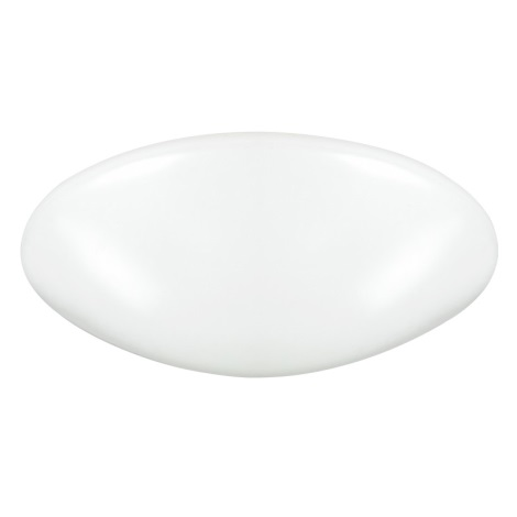 Top Light - MORAVA LED-es mennyezeti lámpa LED/18W 4000K