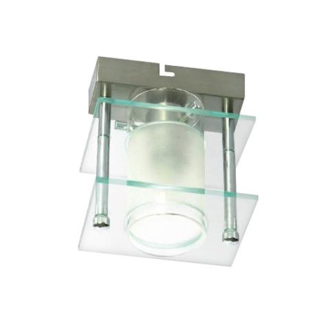 TOP LIGHT - RIMINI mennyezeti lámpa 1xG9/40W