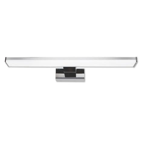 Top Light TEXAS - LED Fürdőszobai tükörmegvilágító LED/8W/230V IP44