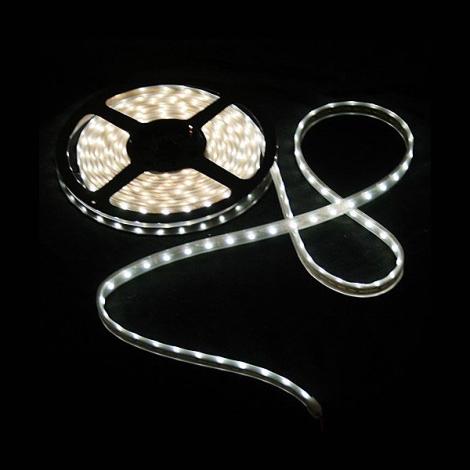 Top Light TLLS 960100 - LED szalag 180xLED 4,8W fehér