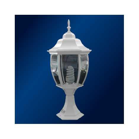 Top Light TRENTO sl.70 B - kültéri lámpa 1xE27/100W/230V